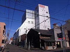 愛知県産業大学工業高等学校