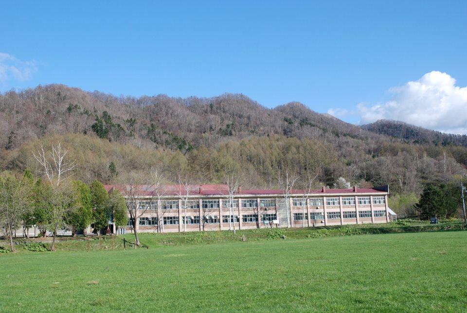 星槎国際高等学校